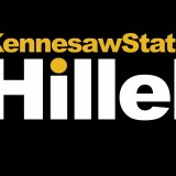 Kennesaw State University Hillel