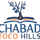 Chabad of Toco Hills