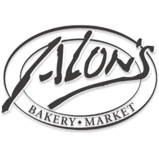 Alon's Bakery