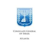 Consulate General Of Israel | Atlanta Jewish Connector