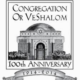 Congregation Or Ve Shalom