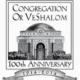 Congregation Or Ve Shalom