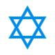 Congregation Kehillat HaShem