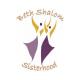 Beth Shalom Sisterhood