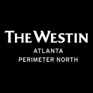 Westin Atlanta Perimeter North