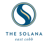 The Solana East Cobb