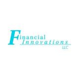 Financial Innovations