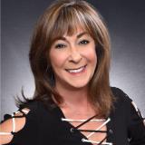 Melanie White Coldwell Banker