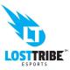 Lost Tribe Esports