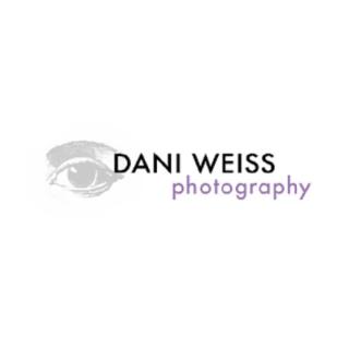 Dani Weiss Photography