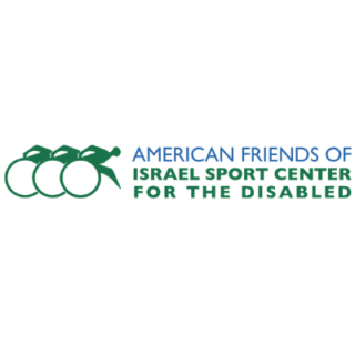 American Friends of The Israel Sports Center for the Disabled