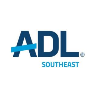 Anti Defamation League
