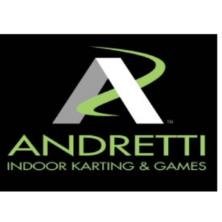Andretti Entertainment