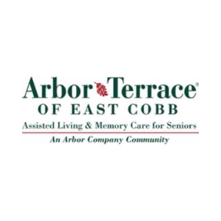 Arbor Terrace of East Cobb