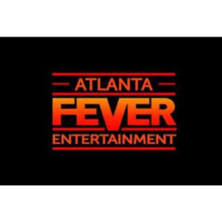 Atlanta Fever Entertainment