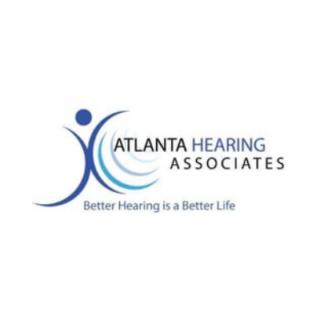 Atlanta Hearing Associates