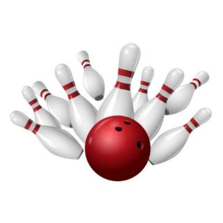 Atlanta Jewish Bowling League