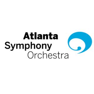 Atlanta Symphony Orchestra