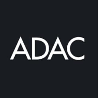 ADAC - Atlanta Decorative Arts Center