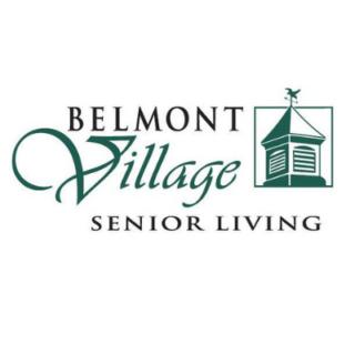 Belmont Village Senior Living Johns Creek