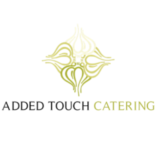 Added Touch Catering
