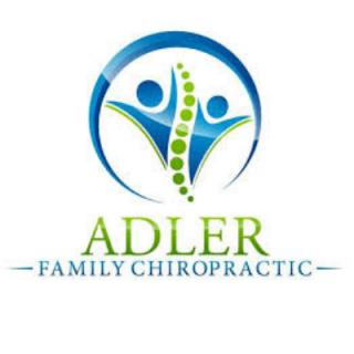 Adler Family Chiropractic, PC