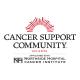 Cancer Support Community Atlanta