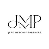 Jere Metcalf Partners
