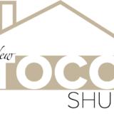 New Toco Shul