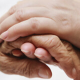 A Caring Approach Home Care