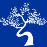 Congregation B'nai Israel