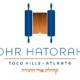 Congregation Ohr HaTorah
