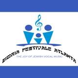 Zimria Festivale Atlanta